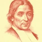 01. St. Jean-Baptiste de La Salle