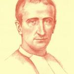 03. S. Miguel Febres Cordero