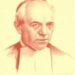 04. St. Mutien-Marie Wiaux