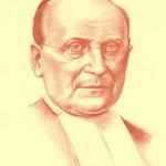 12. Vén. Fr. Exupérien Mas