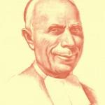 13. Vén. Fr. Teodoreto Garberoglio