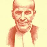 14. Vén. Fr. Gregorio Bühl