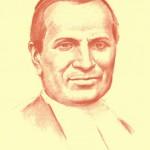 15. Vén. Fr. Alpert Motsch