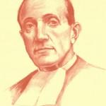16. H. Andrés Hibernon