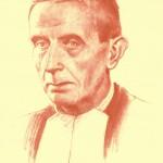 17. H. Adolfo Lanzuela