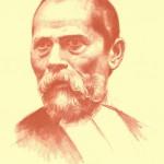 18. Fr. Raphaël-Louis Rafiringa