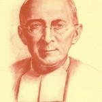 19. Fr. Théophanius-Léo Châtillon