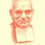 20. Fr. Jean Fromental Cayroche