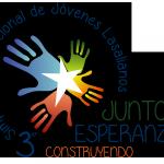 3symp_logo_es