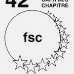 42cg_logo