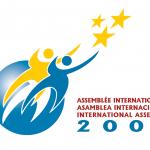 AI2006