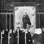 Benildo_canonizzazione