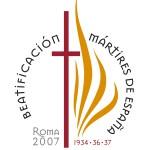beatificacion2007