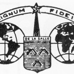 exalunni_logo
