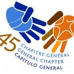 logo45cg_lasalle
