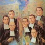 martiri dell'Almeria1