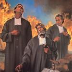 martiri di rochefort