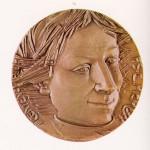 medaglia_tricentenario01