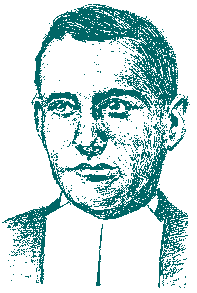 La imagen tiene un atributo ALT vacío; su nombre de archivo es marcianojose.png