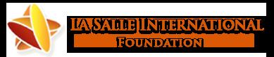 Questa immagine ha l'attributo alt vuoto; il nome del file è lasalle-logo-final.png