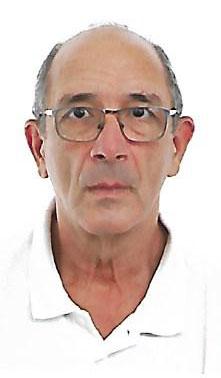 Questa immagine ha l'attributo alt vuoto; il nome del file è H.-Juan-Pablo-Martín-Dueñas.jpg